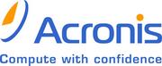 Acronis_logo_and_slogan_resize