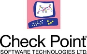 Checkpoint_resize