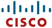 cicso-system-logo_resize