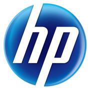 hp-logo_resize