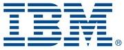 ibm-logo_resize