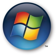 new-microsoft-logo-icon_resize