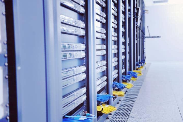 ניהול רשתות תקשורת